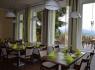 Areál H-resort - restaurace