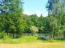 Campingplads Křivonoska - omgivelser