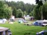 Camp Žandov - camping