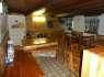 domek - pokój