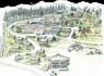 Mapa strony