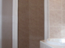 Kemp chaty Orion - koupelna