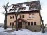 Wohnungen Schneeberg - Erzgebirge