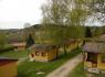 Pensione e cottage Vyhlídka