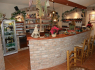 Ferme Selský dvůr - restaurant