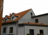 Pension U Komina, accommodation Znojmo, South Moravia
