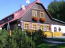 Penzion U Kostela, Hradec Kralove Region