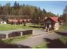 U Skály - pension en cottages
