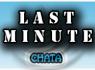 Chalupa Strážný - Last Minute