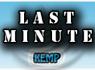 Rekreační středisko Paskov - Last Minutes