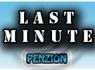 Krušnohorský penzion Javor - Last Minute