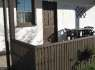 Casa vacanze Orion - cottage