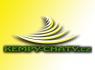 Logo Kempy-chaty.cz