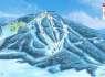 Estação de Esqui Plesivec