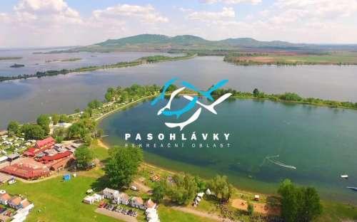 Pension U Raka - Pasohlávky, Pálava, Region Südmähren