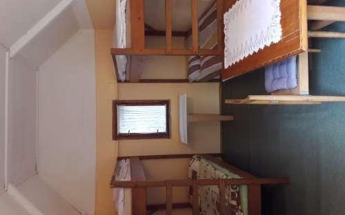 cottage con kk