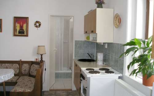 apartmán 3425_2