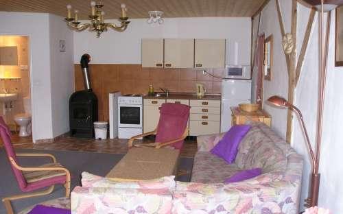 apartmán 3425_4