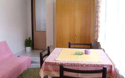 Apartmán Sudoměřice 3527_1