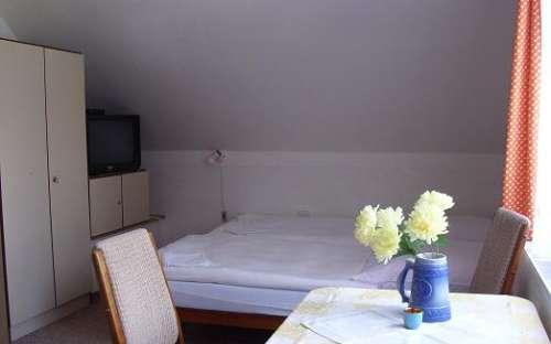 Apartmán Sudoměřice 3527_2