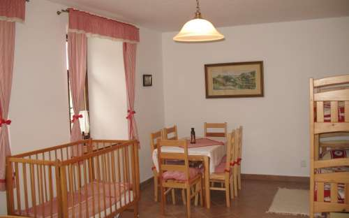 apartmán 3599_1