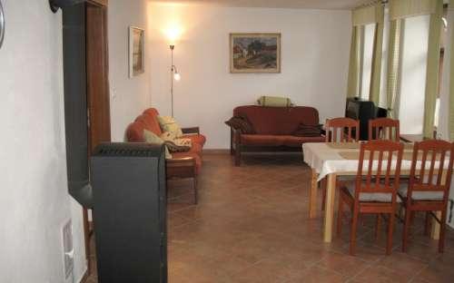 apartmán 3599_2