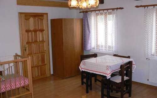 Kamer č.1