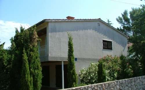 Bungalow - Butkovic 4 + 1, Kroatien