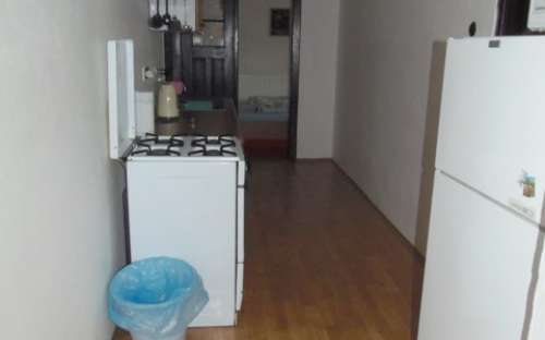 "Appartamento 1 (""Hall"")"