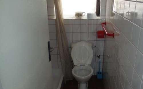 """Appartamento 3 (""""Vecchio"""")"""