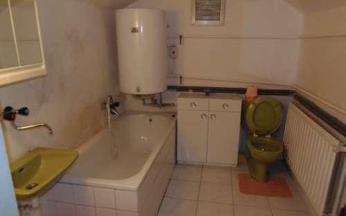 """Appartamento 5 (""""Nuovo"""")"""