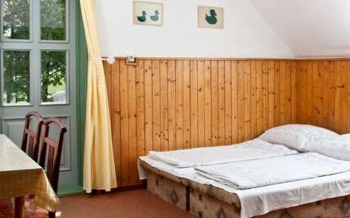 camera cottage