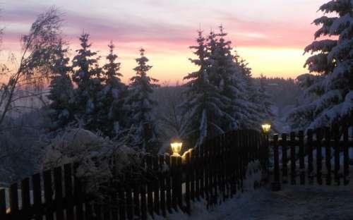 Chata Jizerské hory, 1 km od Lyžařského areálu Bedřichov