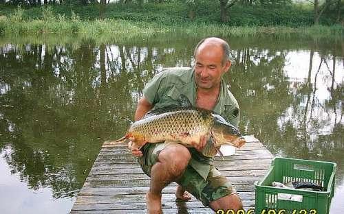 宿泊施設コテージオラシス-漁師の漁獲量