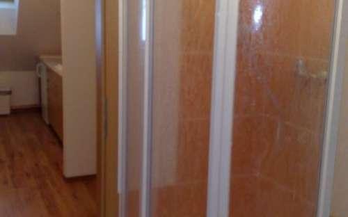 Appartamento marrone (max 6 persone) - bagno