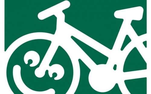 ciclisti benvenuti