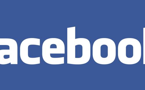 Facebook_kemp_Keramika