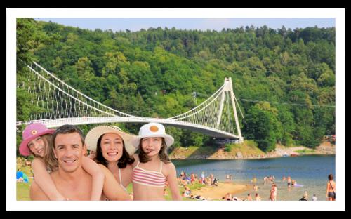 Morawy Południowe - oficjalna strona turystyki