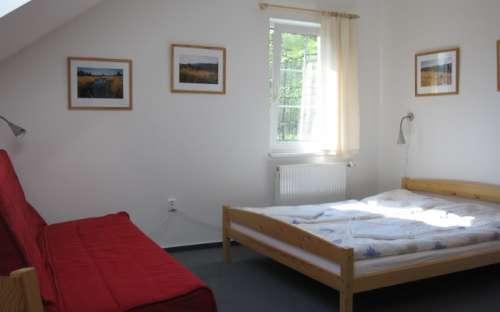 Zimmer č.5