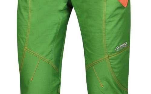 3e596971ec9 VÝPRODEJ - Direct Alpine Yuka 3 4 1.0 - dámské kalhoty