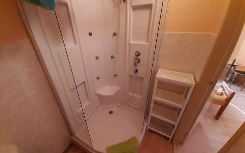 bagno con doccia 4