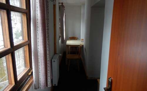Chambre 2 - Chambre Double avec Salle de Bains Privative et Vue sur la Rivière