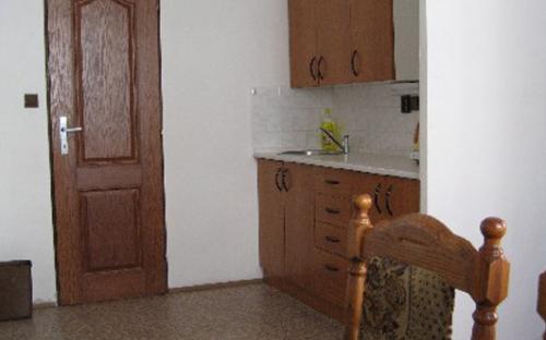 Casa per vacanze Orion - cucina