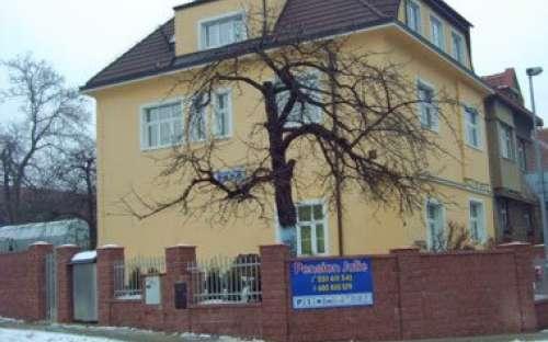 Pension Julie, Prague 5