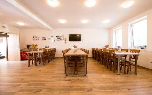 'Restaurant