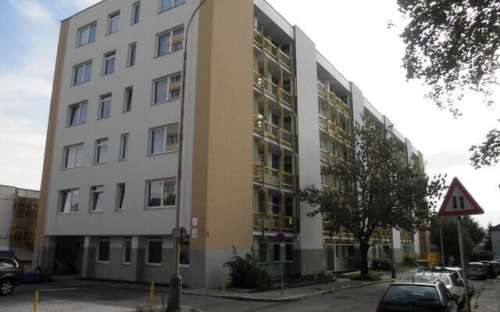Penzion Praha 3 Jarov