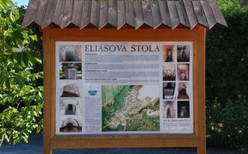 ボヘミア南部のペンションホルテンジー-エリヤのÚsilnýへの入場