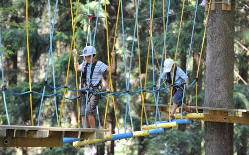Adrenalin Park