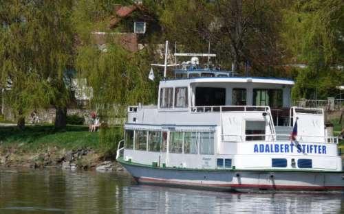 Pension Krasne Udoli - Boemia meridionale