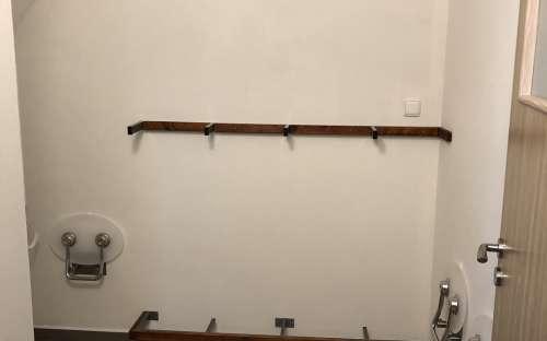アパートメントM2(最大5人)-乾燥室